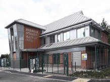 Mexborough Surgery
